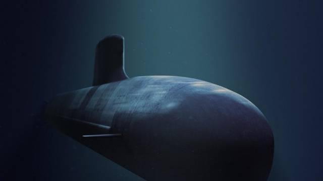 Podmorničari o izolaciji znaju najviše - ovo su njihovi savjeti