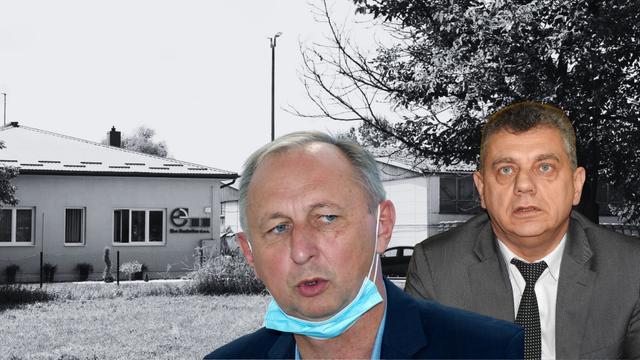 """Oporba reagirala na otkrića 24sata: """"Tražimo ostavke zbog razotkrivene korupcije u Kutini"""""""