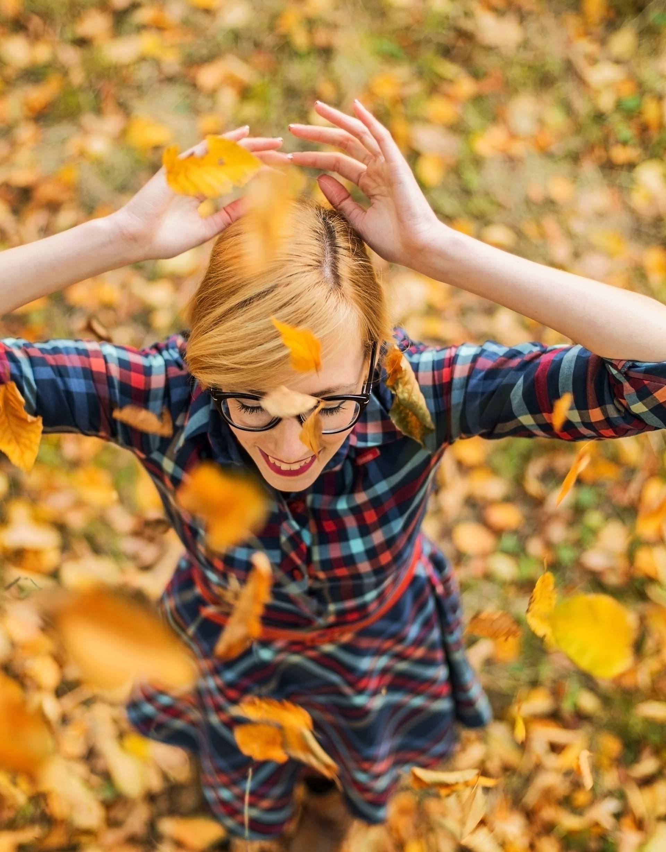 Protiv 'zimske depresije' što više boravite na svježem zraku