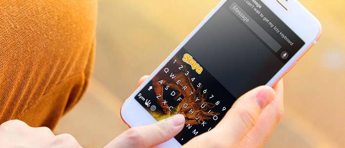 Čak 95% mladih u Hrvatskoj internetu pristupa smartfonom