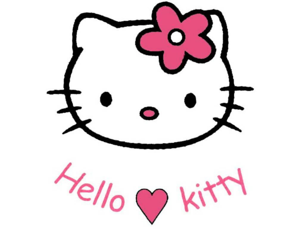 kitty.com