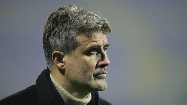 Opet Slaven pa Rijeka, a onda - Tottenham: Vjerujem u pobjedu