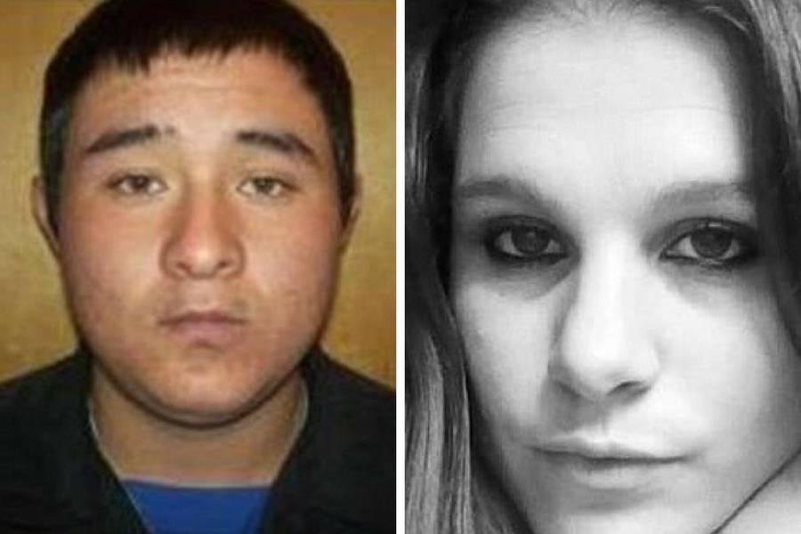 Ubio ženu misleći da je njegov otac: 'On je! Mijenjao je spol!'