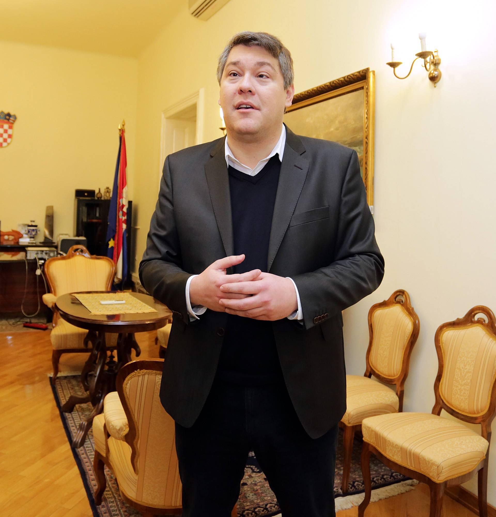 SDP: Institucije pozivamo da što prije istraže Lalovčev slučaj