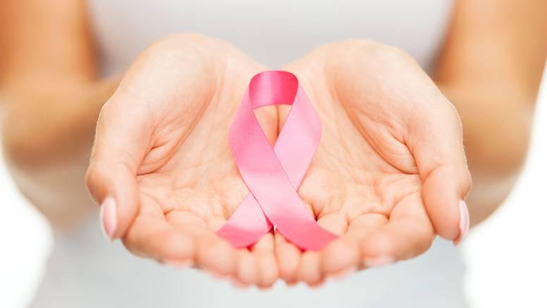 Uzroci raka dojke: 18 faktora zbog kojih prijeti najveći rizik