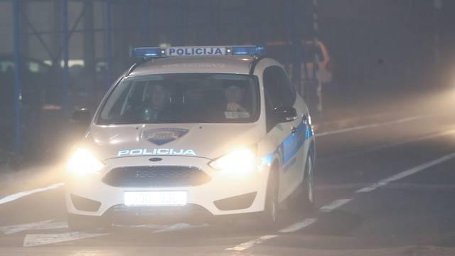 Zagreb: Todorić nakon godinu dana izručen Hrvatskoj