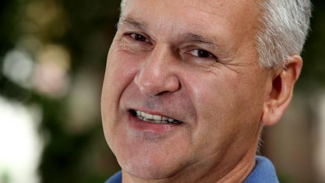 Okrivljenici za palež vikendice Ortynskog izlaze iz pritvora