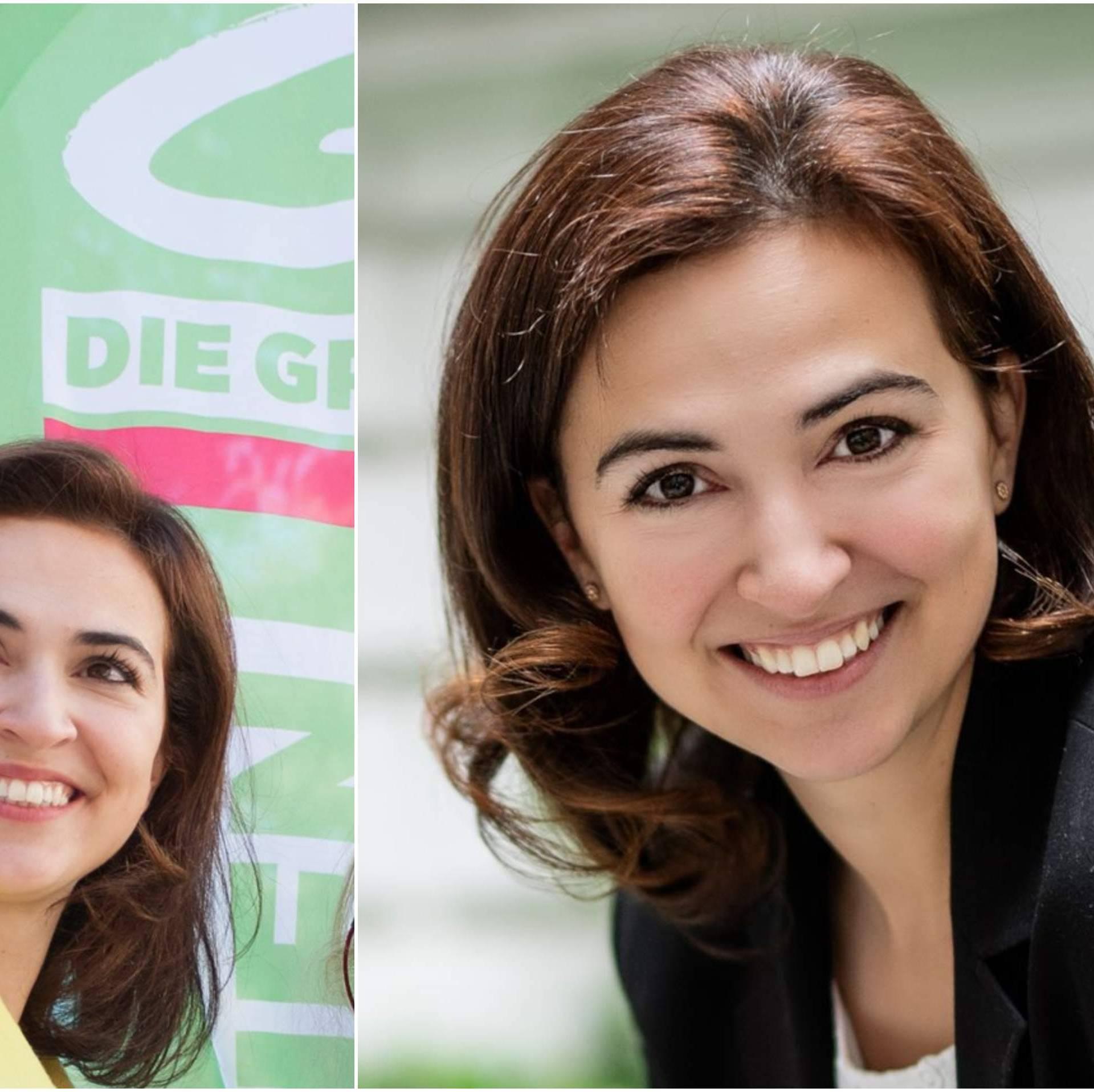 Bila je izbjeglica iz Tuzle, a sad je ministrica u Kurzovoj vladi...