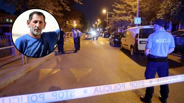Pucali u zagrebačkoj Dubravi: Na Mirsu Metka s četiri metka