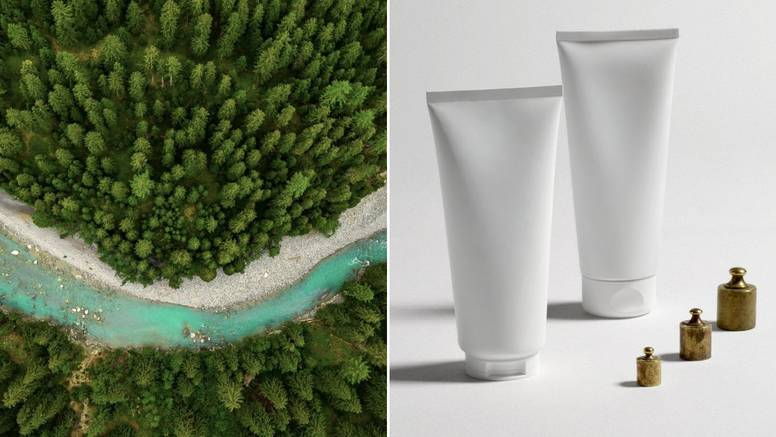L'Oreal predstavio kampanju o važnosti recikliranja potrošenih pakiranja kozmetičkih artikala