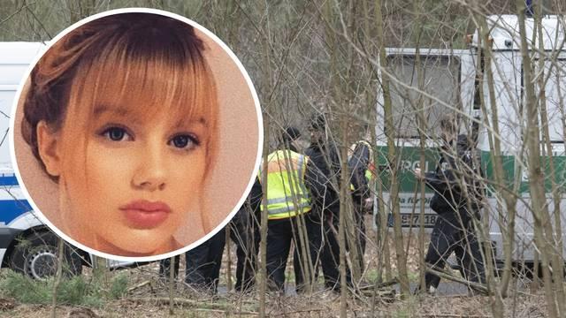 Misterij u Njemačkoj: Djevojku ubio šogor i bacio je u jezero?