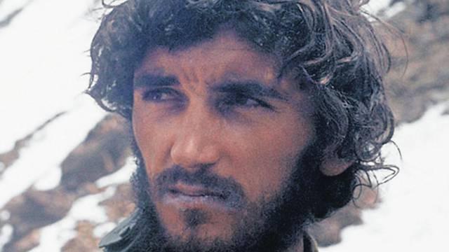 Preživio je munju, lavinu, led:  'Izgubio sam prijatelje, sina...'