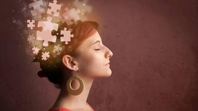 Devet znakova koji pokazuju da ste pametniji nego što mislite
