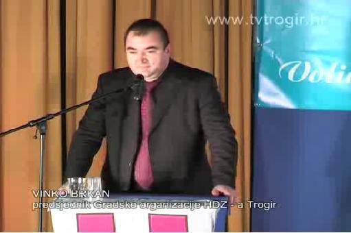 tv.Trogir