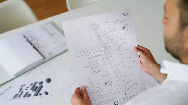 Trebate energetsku obnovu zgrade, a ne znate kako početi?