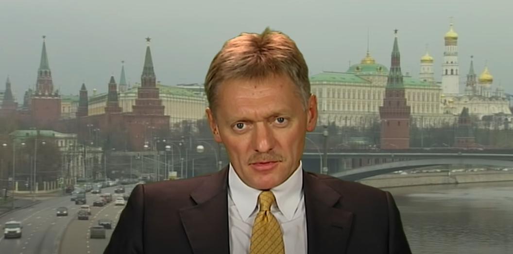 'Apsurdno je Rusiju na bilo koji način povezati sa trovanjem Navaljnog, to je neprihvatljivo'