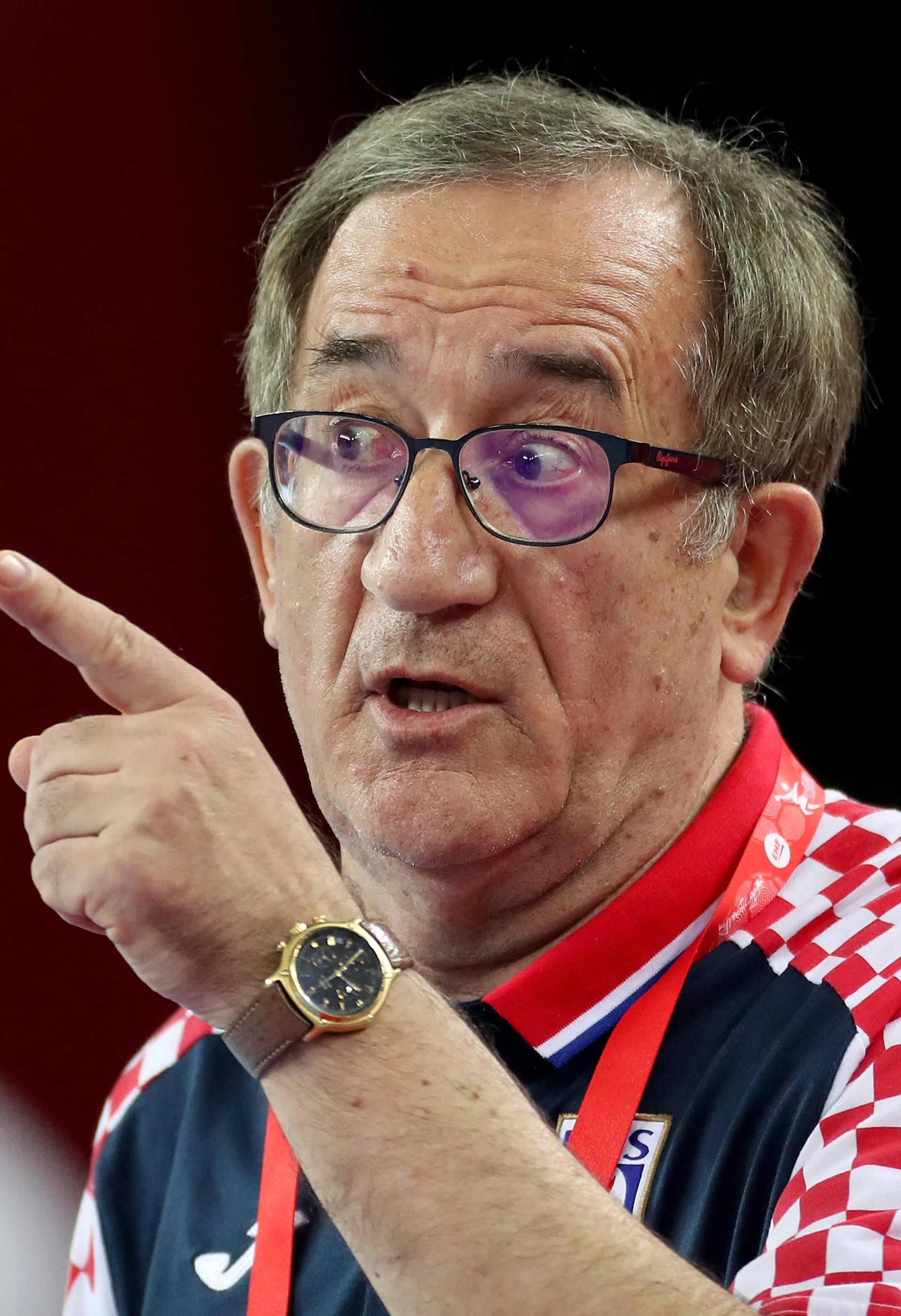 Bravo, Kauboji! Lino nam donio prvo zlato nakon 14 godina...