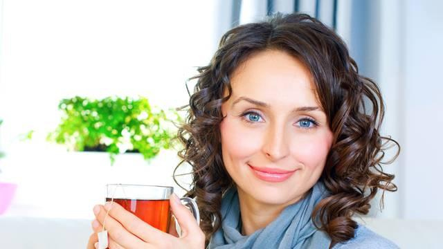 Prirodni pripravci od anđelike, kičice i pelina za zdrav želudac