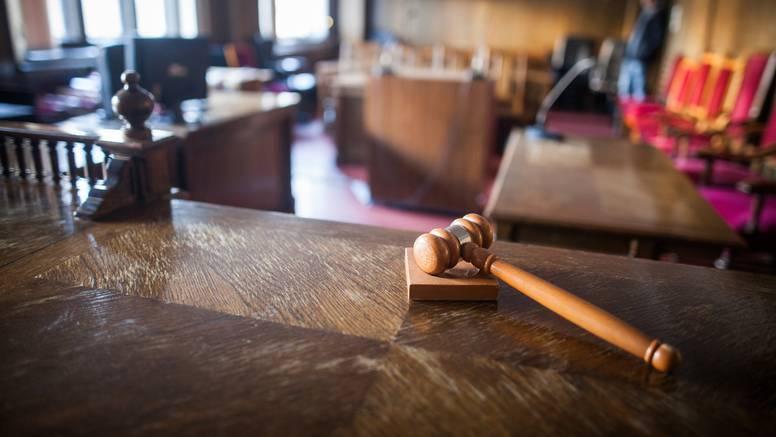 Missouri: Pogubljen zatvorenik, Papa apelirao na pomilovanje