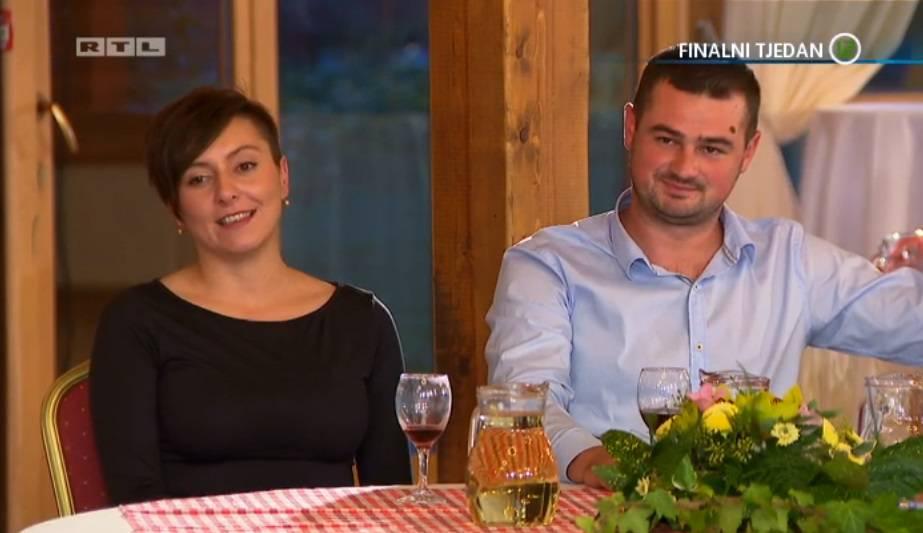Paulina otvoreno Jovanu: 'Bit ću sama u sobi pa dođi pričati'