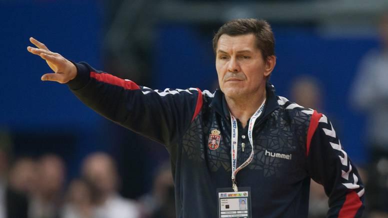 'Ma Hrvatska je drugi svijet za ostale reprezentacije iz regije!'