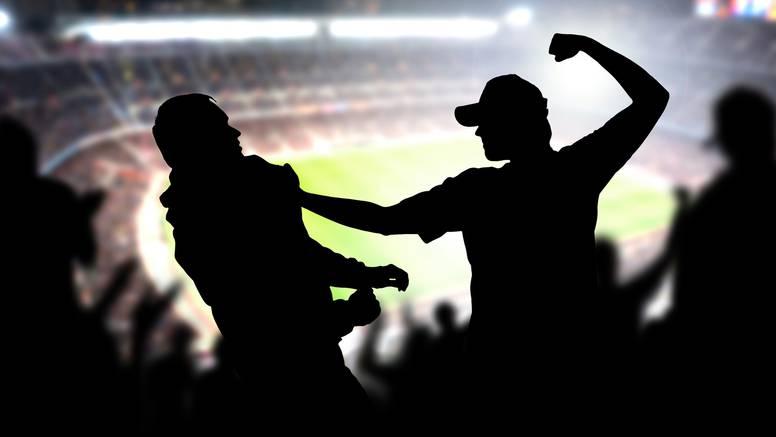 Muškarci nesigurni u sebe češće pokazuju agresiju prema okolini