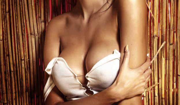 7 stvari koje ženu čine iznimno seksipilnom, a nisu bujne grudi