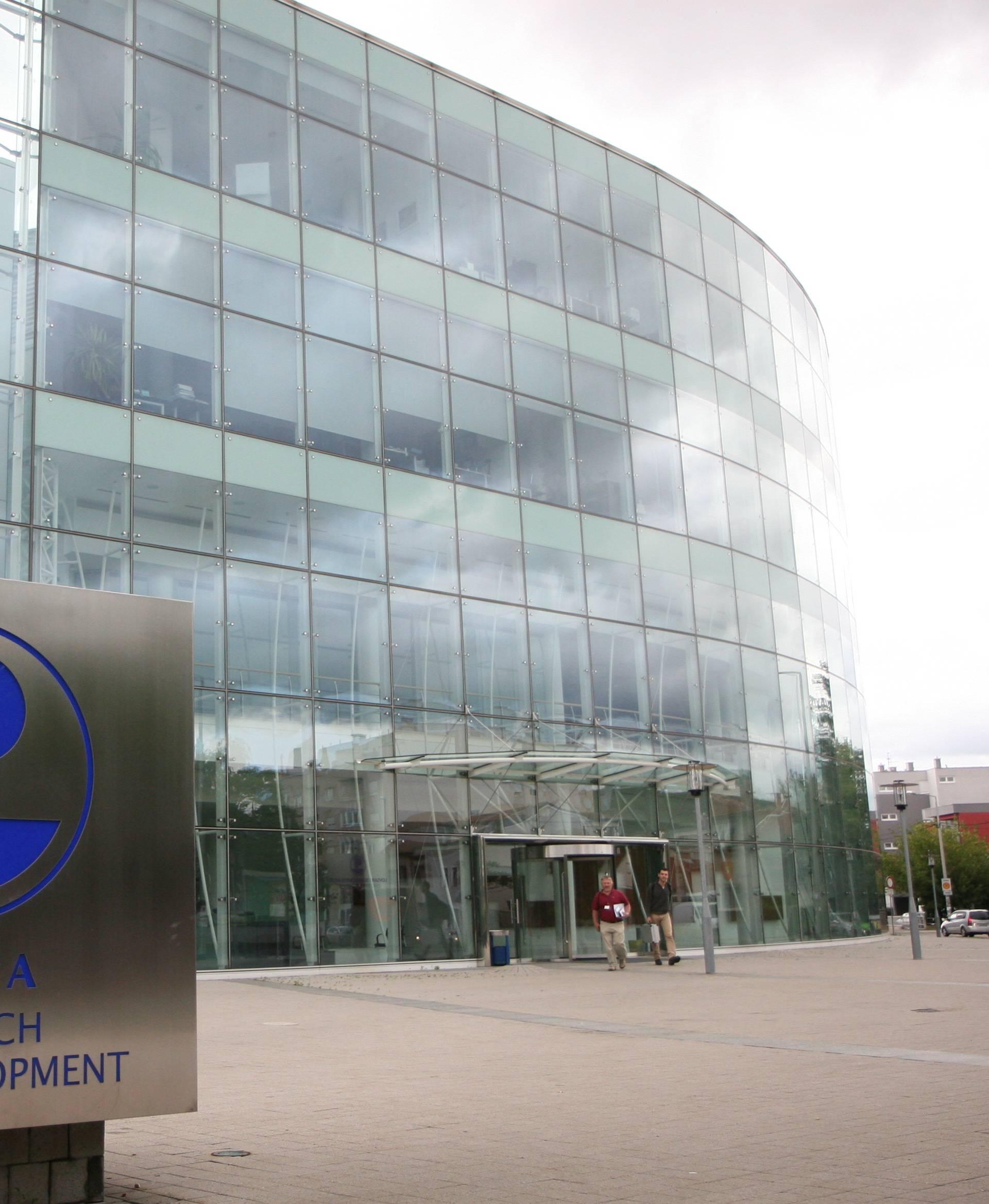 Plivini radnici dali su 150.000 kuna za borbu protiv korone