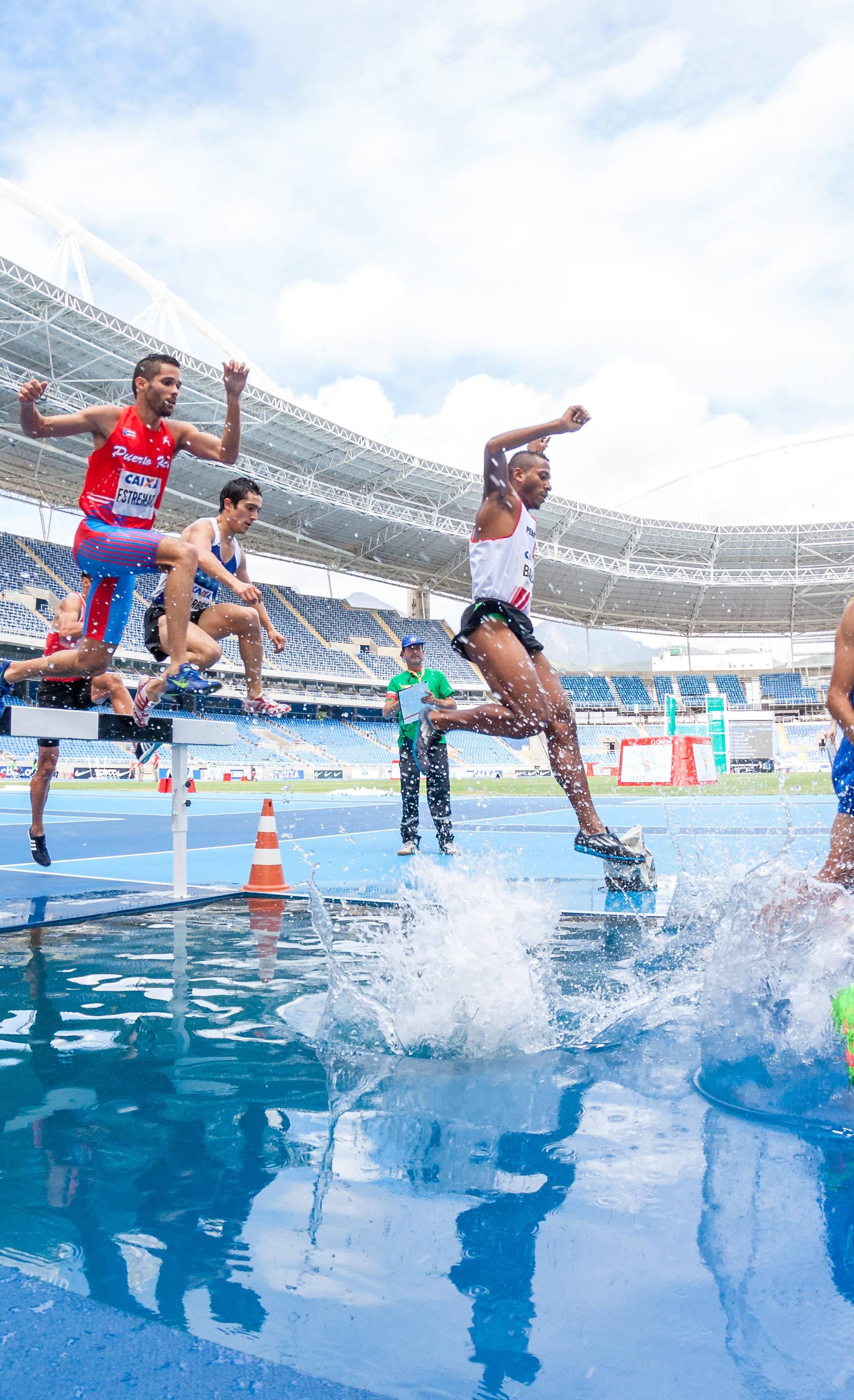 10+10 savjeta za bolje trčanje iz muške i ženske perspektive