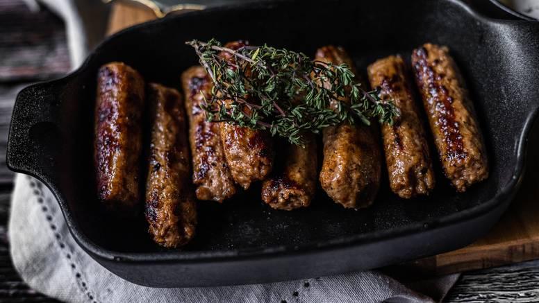 3 ideje za ručak koji će vaši ukućani obožavati