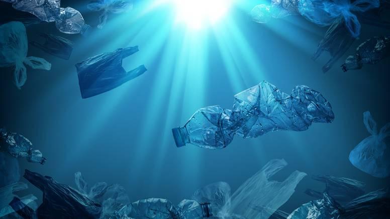 Alarmantno stanje: Čak sedamod 10 riba u Jadranu u sebi ima tragove mikroplastike