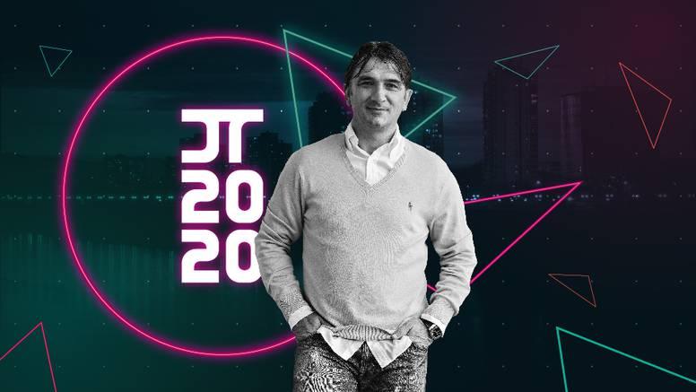 Zlatko Dalić otkriva što je zajedničko sportu i biznisu na putu do uspjeha