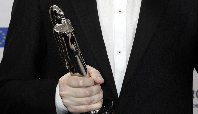 I mi smo u igri: Hrvatski film u utrci za europskog 'Oscara'