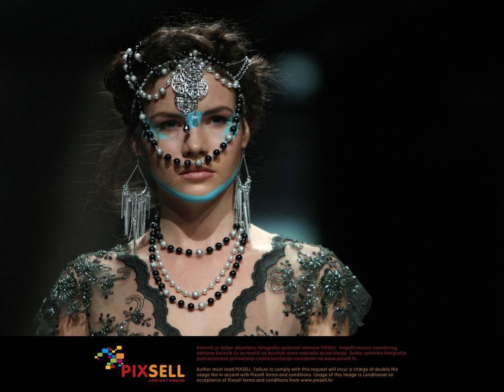 Pixsell