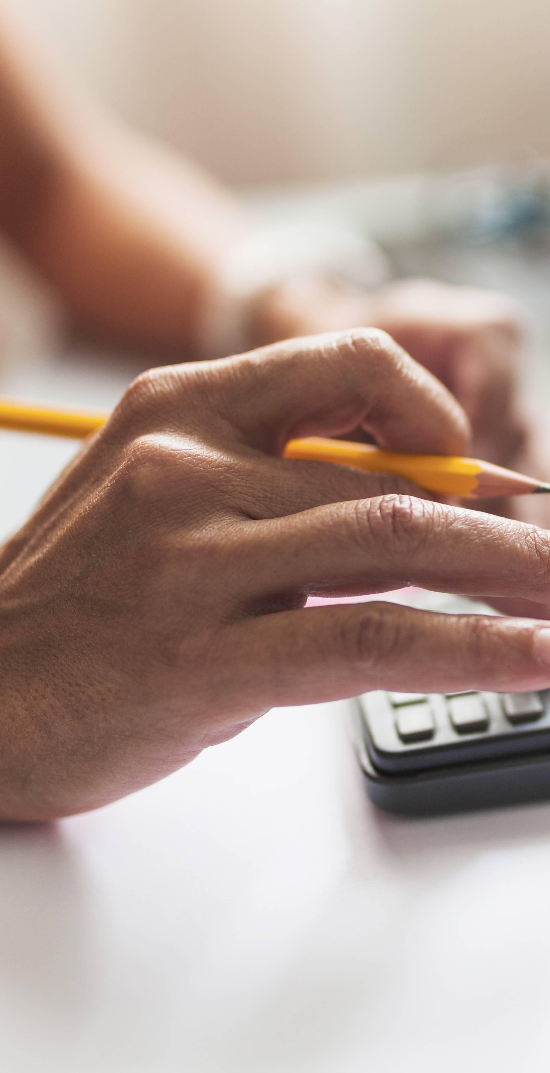 Poražavajuće: samo je 44% Hrvata financijski pismeno