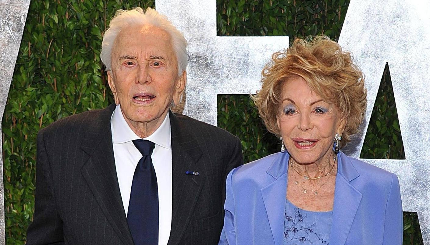2012 Vanity Fair Oscar party - Los Angeles
