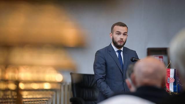 Ministar Aladrović: Ne damo učiteljima povećanje osnovice