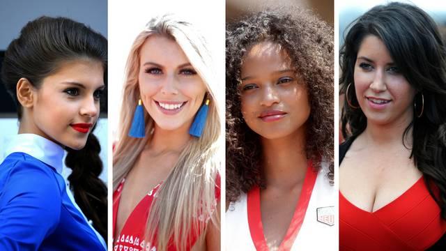 F1 djevojke su bijesne: Ostale smo bez posla zbog feministica