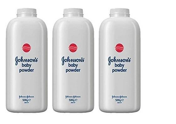 'Johnson&Johnson je znao za azbest u puderu desetljećima'