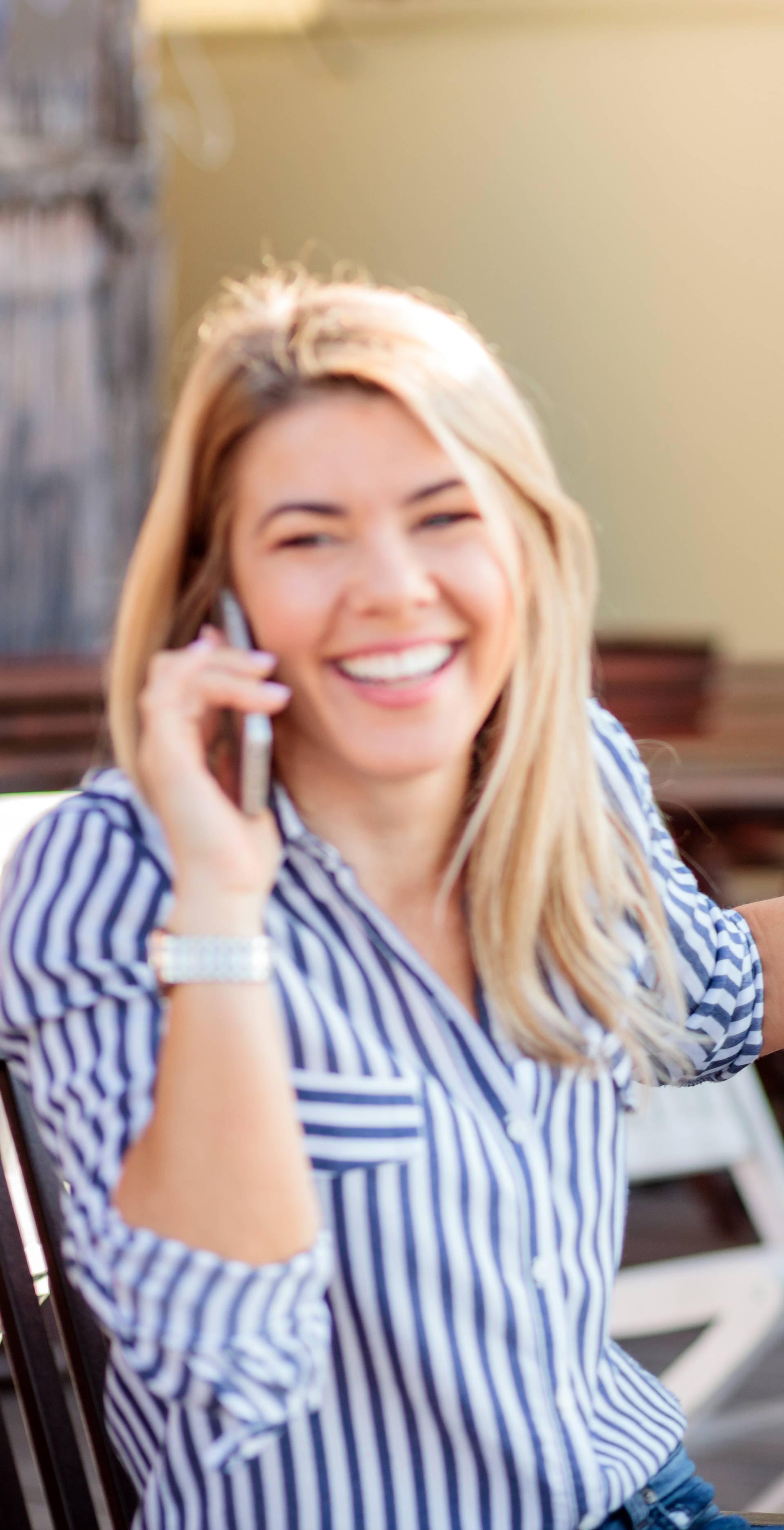 Partner ne može bez mobitela? Uz dogovor postavite granice