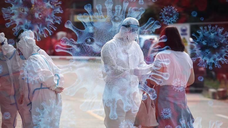 Svjetska zdravstvena organizacija: 'Remdesivir je neučinkovit u liječenju korone'