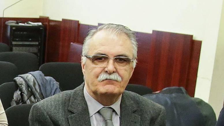 Davor Jelavić: Kad sam Zorana Milanovića nazvao psihopatom, on je pokrenuo moj progon