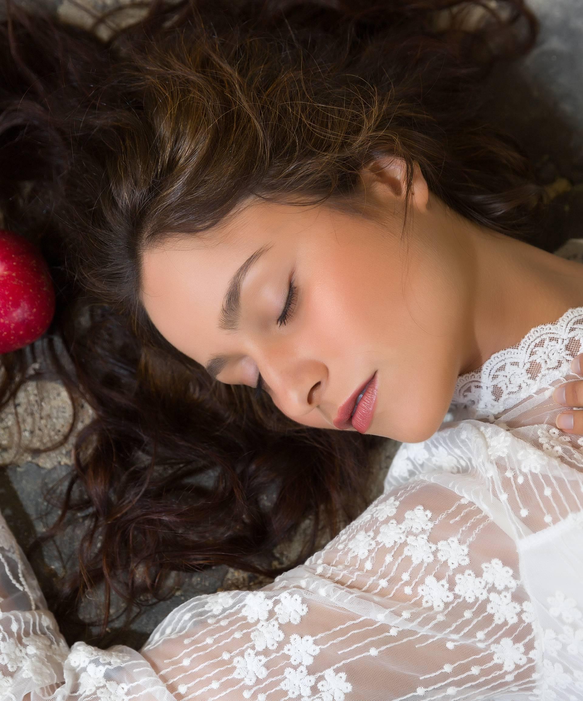 4 nevjerojatna razloga zbog kojih možete pasti u nesvijest