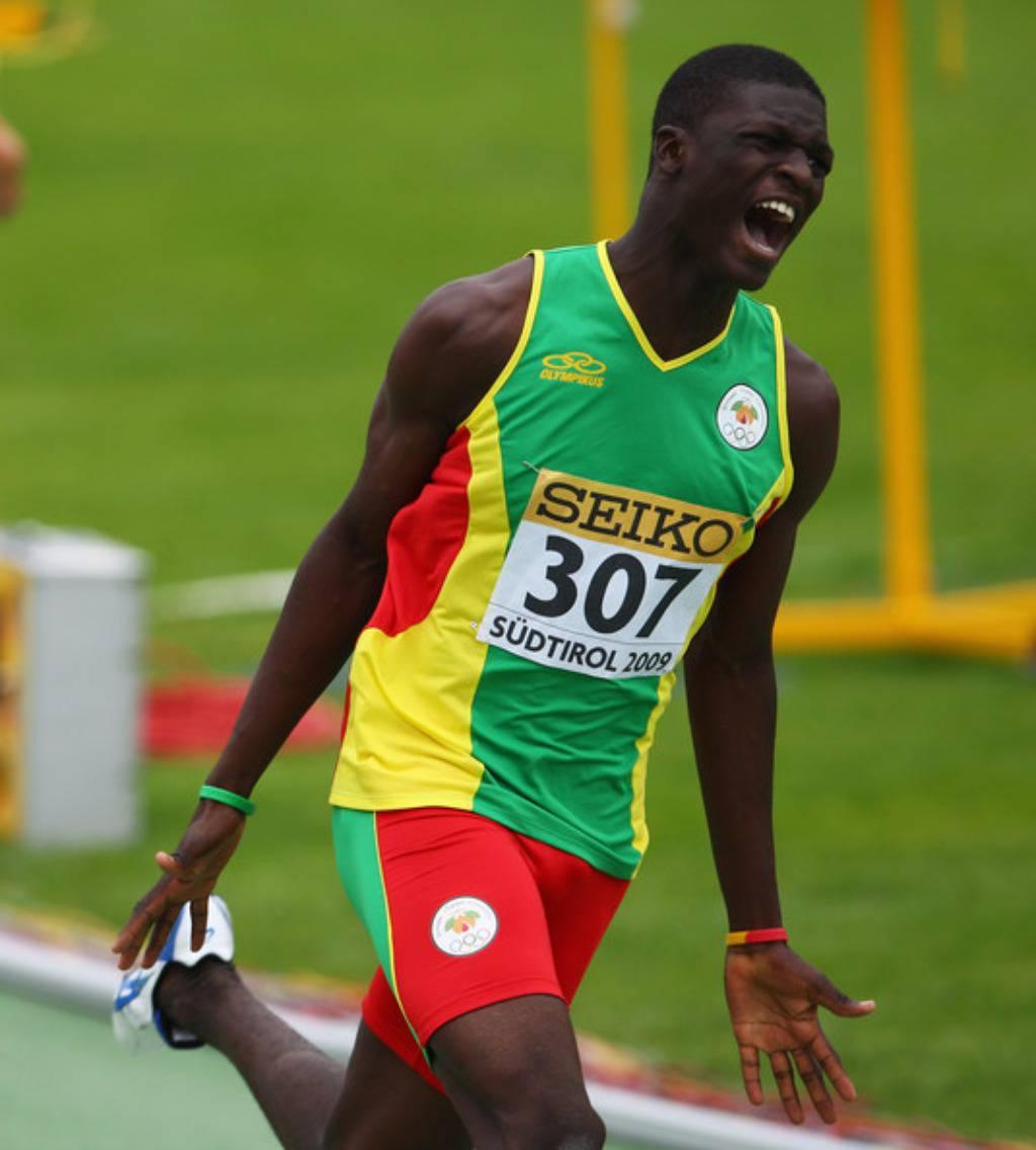 www4.pictures.zimbio.com