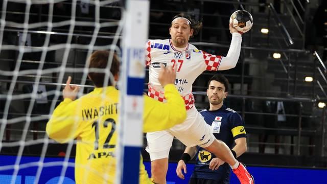Transfer 'bomba' sa SP-a: Ivan Čupić iz Vardara u PPD Zagreb!