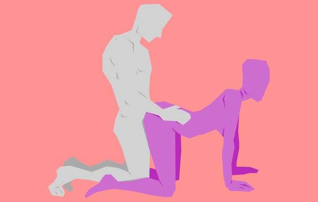 Poza slike sex Cure slavonski