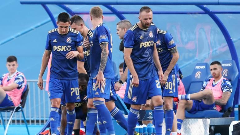 A jesu se smilovali: Dinamo protiv Omonije igra u 18 sati!