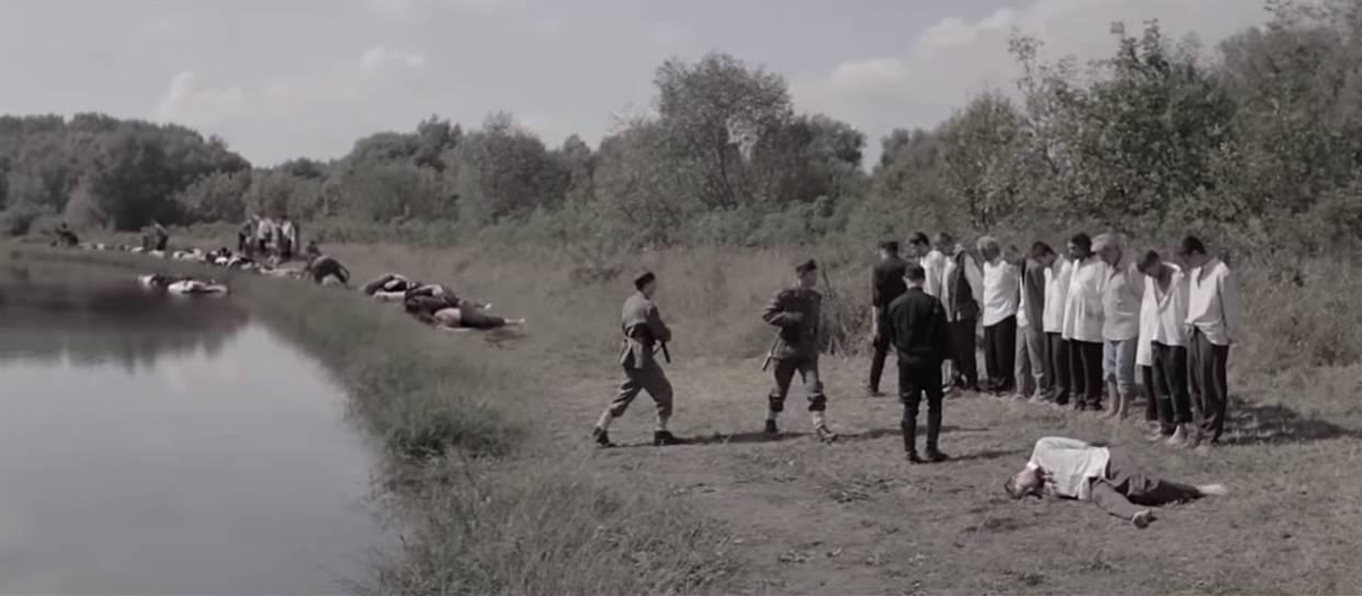 Proboj iz Jasenovca: Samo je 106 logoraša preživjelo bijeg
