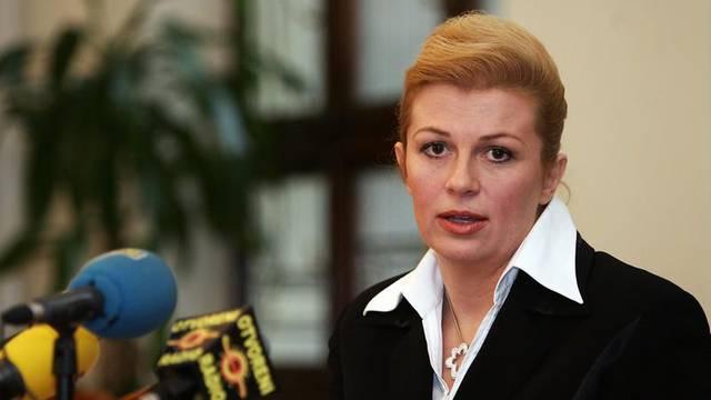 Jurica Galović/Pixsell