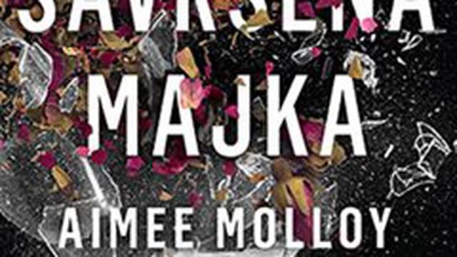 Prvi Molloyin roman: Oštro ocrtan kult modernog roditelja
